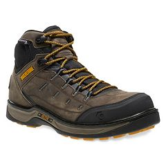 Wolverine Edge LX EPX CarbonMax Men's Waterproof Work Boots