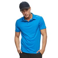 Men's Tek Gear® Performance Polo