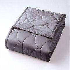 Nikki Chu Down-Alternative Blanket