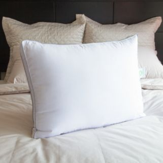 Nikki Chu MicronOne Pillow