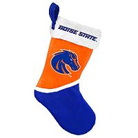 Forever Collectibles Boise State Broncos Christmas Stocking