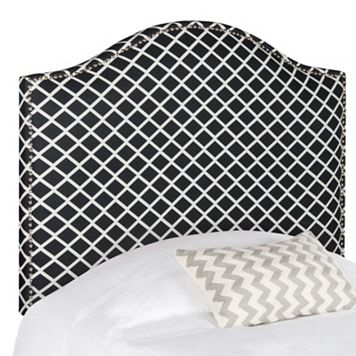 Safavieh Connie Headboard