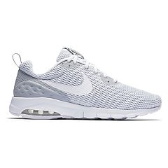 Nike Air Max Motion LW SE Men's Shoes by