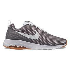 Nike Air Max Motion LW SE Men's Shoes