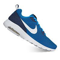 Nike Air Max Motion LW SE Men's Shoes