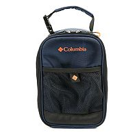 Columbia Jackson Valley Food & Bottle Tote