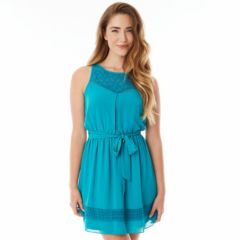 Dresses for Juniors | Kohl's