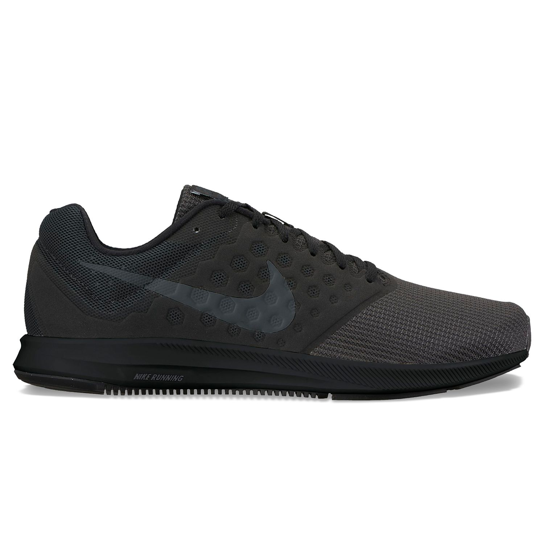 Nike Downshifter 7 Men\u0027s Running Shoes