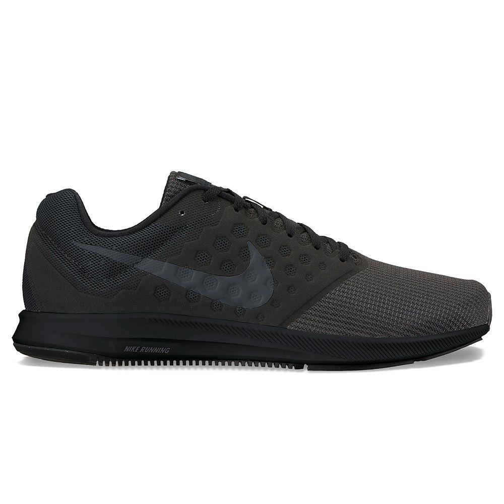 Nike Downshifter 7 Men S Running Shoes