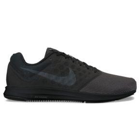 Nike Downshifter 7 Men's Running Shoes