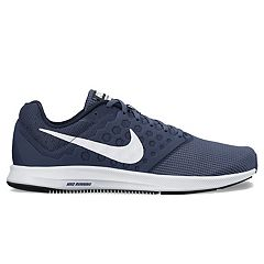 Nike Downshifter 7 Men's Running Shoes