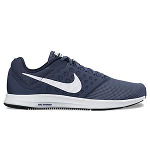dfb1f05cf6a6 Nike Revolution 4 Men s Running Shoes