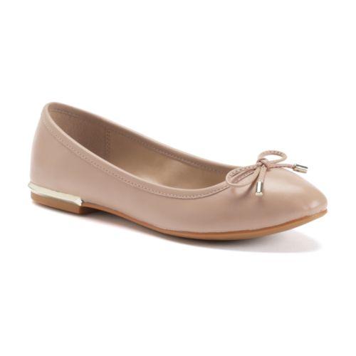 Apt. 9® Delight Women's Ballet ... Flats