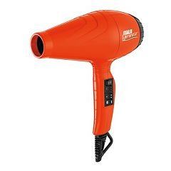 BaByliss Pro Italo Luminoso Dryer