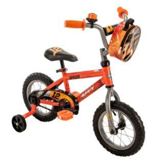 Youth Huffy Uproar 12-in EZ Build Bike