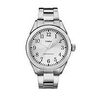 Timex Unisex Briarwood Terrace Watch - TW2P998009J