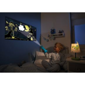 HABA Nightlight Image Projector: Witching Hour