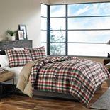 Eddie Bauer Astoria Comforter Set