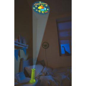 HABA Nightlight Image Projector: Magic Lantern