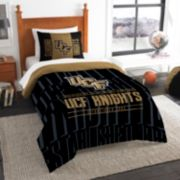 UCF Knights Modern Take Twin Comforter Set by Northwest