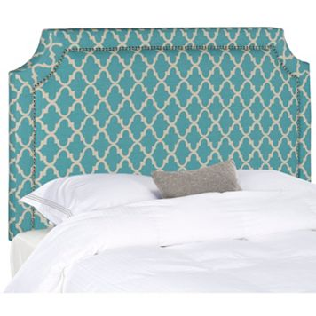 Safavieh Shayne Full Headboard