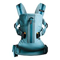 BabyBjorn One Outdoors Baby Carrier