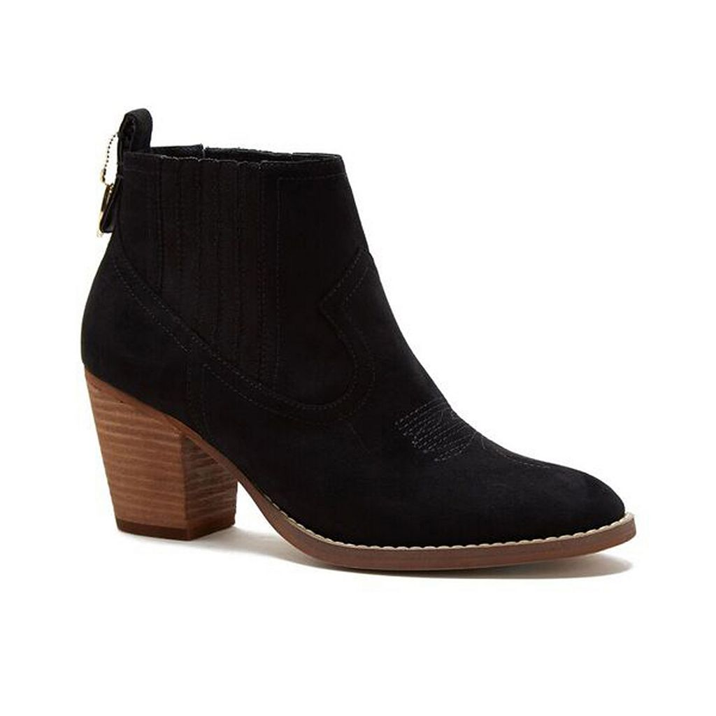 sugar Ronnie Women's Ankle Boots