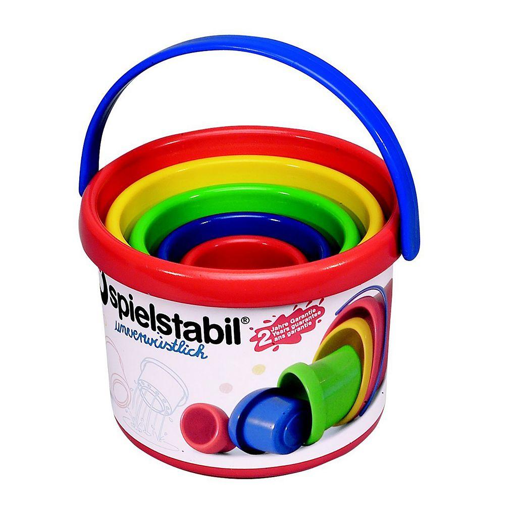 HABA Spielstabil Nesting Stacker