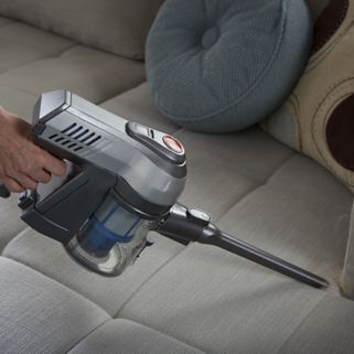 Hoover Cruise Cordless Ultra-Light Vacuum (BH52210)