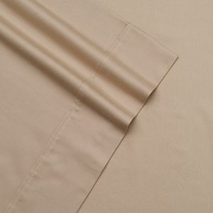 Grand Collection 300-Thread Count Legend Cotton Sheet Set