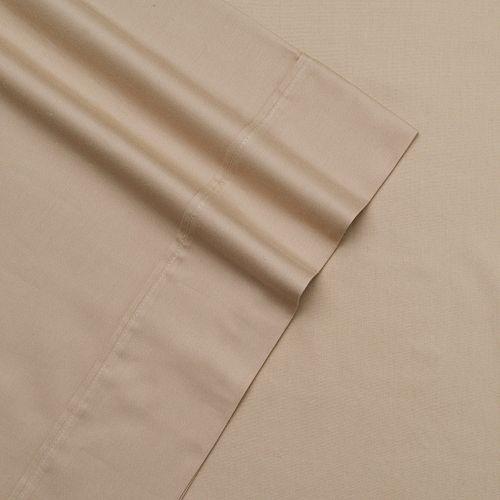 Grand Collection 300-Thread Count Legend Cotton Sheet Set