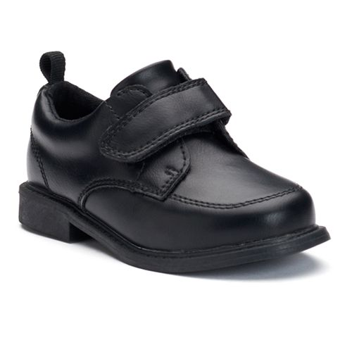 Carter's Jackson 2 Toddler Boys' Dress Shoes