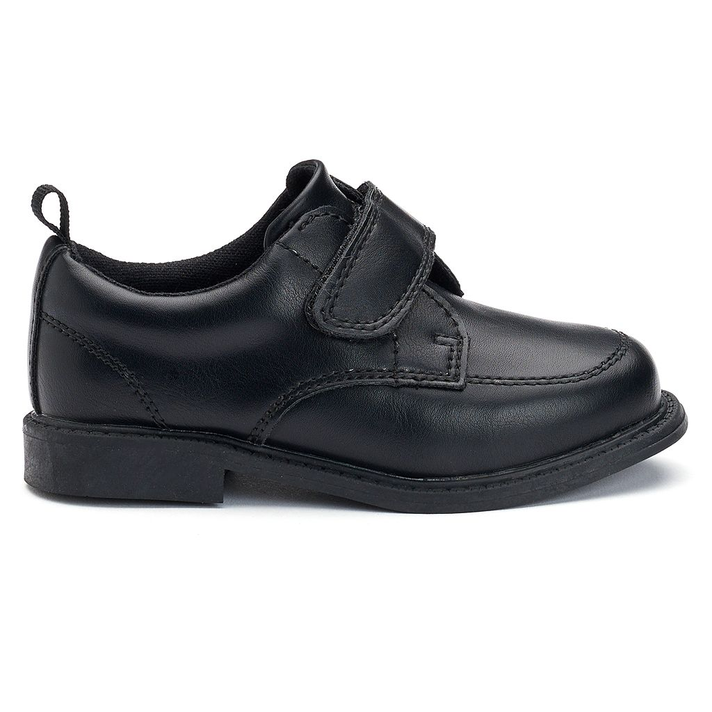 Carter's Jackson 2 Toddler Boys' Dress Shoes