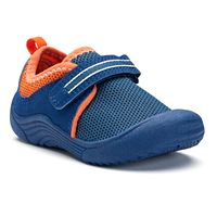 Carter's Chucky Toddler Boys' Water Shoes