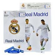 Real Madrid CF Fan Pack