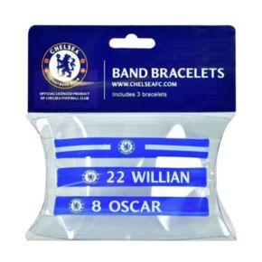 Chelsea FC Ultimate Fan Pack