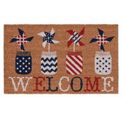 Doormats Rugs Home Decor Kohl S