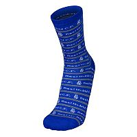 Men's Real Madrid CF Team Crew Socks