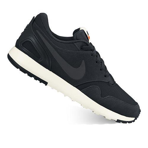 best cheap 6bc80 26d8c Nike Air Vibenna Men s Shoes