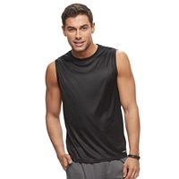Men's Tek Gear® Core Performance Muscle Tee