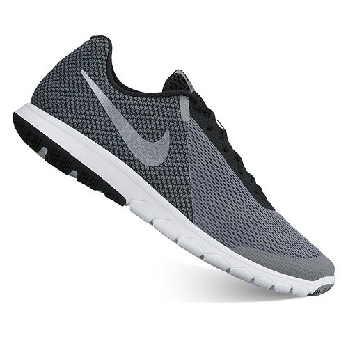045ecf6ef2d Nike Flex Experience RN 6 Men s Running Shoes