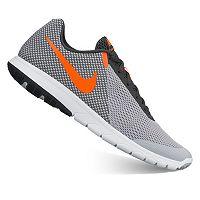 Nike Flex Experience RN 6 Men's Running Shoes