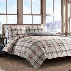 Eddie Bauer Portage Bay Comforter Set