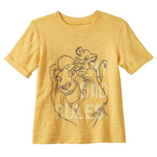 1c662820 Disney's The Lion King