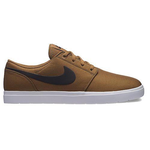 Nike SB Portmore II Ultralight Men's Skate Shoes