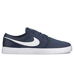 Nike SB Portmore II Ultralight Men's Skate Shoes
