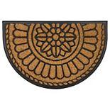 Mohawk Home Rope Slice Doormat