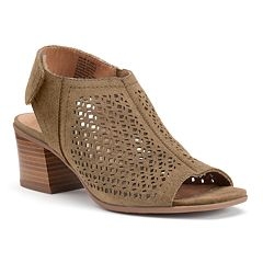 Womens Ankle Boots - Shoes | Kohl's