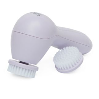 Silk'n Swirl Facial Cleansing Power Brush