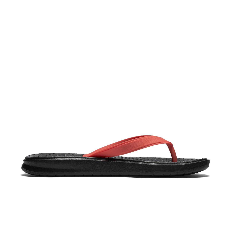 968042b1b4f4 Nike Flip Flops Shoes